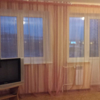 Брянск — 1-комн. квартира, 37 м² – ЖК 'Квартал авиаторов'  р-он БГУ (37 м²) — Фото 5