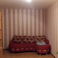Брянск — 1-комн. квартира, 37 м² – ЖК 'Квартал авиаторов'  р-он БГУ (37 м²) — Фото 4