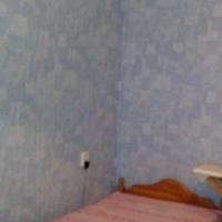 Брянск — 2-комн. квартира, 48 м² – Медведева, 7 (48 м²) — Фото 4