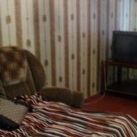 Брянск — 2-комн. квартира, 48 м² – Медведева, 7 (48 м²) — Фото 3