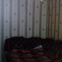 Брянск — 2-комн. квартира, 48 м² – Медведева, 7 (48 м²) — Фото 2