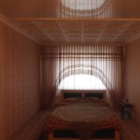 Брянск — 1-комн. квартира, 55 м² – Бежицкая, 1 (55 м²) — Фото 8