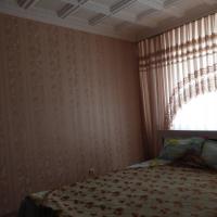 Брянск — 1-комн. квартира, 55 м² – Бежицкая, 1 (55 м²) — Фото 3