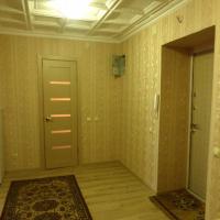 Брянск — 1-комн. квартира, 55 м² – Бежицкая, 1 (55 м²) — Фото 11