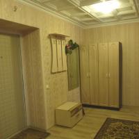 Брянск — 1-комн. квартира, 55 м² – Бежицкая, 1 (55 м²) — Фото 10