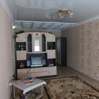 Брянск — 1-комн. квартира, 55 м² – Бежицкая, 1 (55 м²) — Фото 2