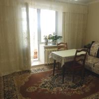 Брянск — 1-комн. квартира, 55 м² – Бежицкая, 1 (55 м²) — Фото 12