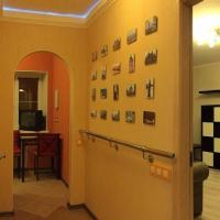 Брянск — 1-комн. квартира, 60 м² – Улица Дуки, 60 (60 м²) — Фото 6