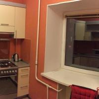 Брянск — 1-комн. квартира, 60 м² – Улица Дуки, 60 (60 м²) — Фото 3