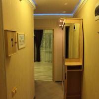 Брянск — 1-комн. квартира, 60 м² – Улица Дуки, 60 (60 м²) — Фото 7