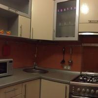 Брянск — 1-комн. квартира, 60 м² – Улица Дуки, 60 (60 м²) — Фото 4