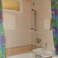 Брянск — 1-комн. квартира, 33 м² – Ленина, 63А (33 м²) — Фото 3