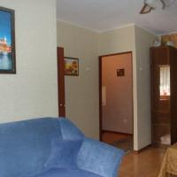 Брянск — 1-комн. квартира, 33 м² – Ленина, 63А (33 м²) — Фото 4