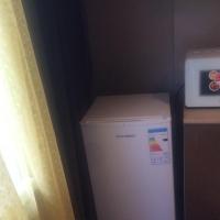 Брянск — 1-комн. квартира, 43 м² – Московский, 66 (43 м²) — Фото 9
