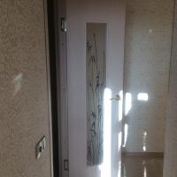 Брянск — 1-комн. квартира, 43 м² – Московский, 66 (43 м²) — Фото 3