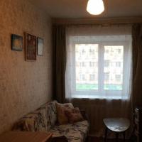 Брянск — 2-комн. квартира, 45 м² – Ульянова, 5 (45 м²) — Фото 2