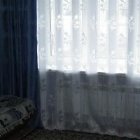 Брянск — 1-комн. квартира, 40 м² – Комарова, 61 (40 м²) — Фото 2