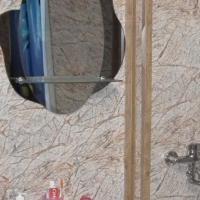 Брянск — 1-комн. квартира, 40 м² – Комарова, 61 (40 м²) — Фото 4