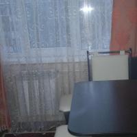 Брянск — 1-комн. квартира, 35 м² – Медведева, 71 (35 м²) — Фото 4