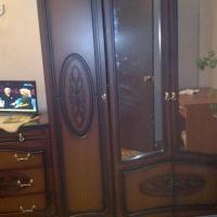 Брянск — 1-комн. квартира, 35 м² – Медведева, 71 (35 м²) — Фото 7