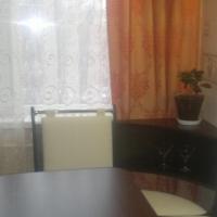 Брянск — 1-комн. квартира, 35 м² – Медведева, 71 (35 м²) — Фото 8