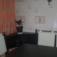 Брянск — 1-комн. квартира, 35 м² – Медведева, 71 (35 м²) — Фото 14