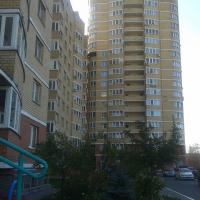 Брянск — 1-комн. квартира, 52 м² – Московский пр-кт, 87 (52 м²) — Фото 9