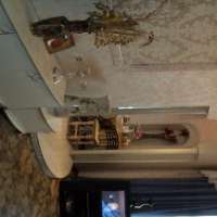 Брянск — 3-комн. квартира, 85 м² – Пер.Металлистов, 8а (85 м²) — Фото 12
