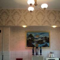Брянск — 3-комн. квартира, 85 м² – Пер.Металлистов, 8а (85 м²) — Фото 13