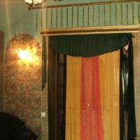 Брянск — 3-комн. квартира, 85 м² – Пер.Металлистов, 8а (85 м²) — Фото 15