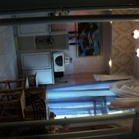 Брянск — 3-комн. квартира, 85 м² – Пер.Металлистов, 8а (85 м²) — Фото 9