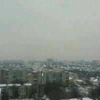 Брянск — 1-комн. квартира, 40 м² – Станке Димитрова пр-кт, 671 (40 м²) — Фото 3