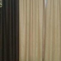 Брянск — 1-комн. квартира, 40 м² – Станке Димитрова пр-кт, 671 (40 м²) — Фото 8