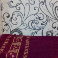 Брянск — 1-комн. квартира, 36 м² – ой Пролетарской Дивизии (36 м²) — Фото 9