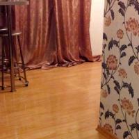 Брянск — 1-комн. квартира, 36 м² – ой Пролетарской Дивизии (36 м²) — Фото 3