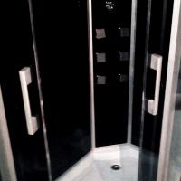 Брянск — 1-комн. квартира, 36 м² – ой Пролетарской Дивизии (36 м²) — Фото 7