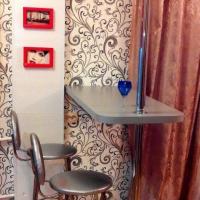 Брянск — 1-комн. квартира, 36 м² – ой Пролетарской Дивизии (36 м²) — Фото 14
