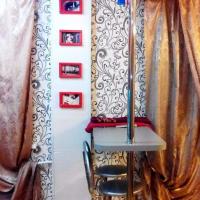 Брянск — 1-комн. квартира, 36 м² – ой Пролетарской Дивизии (36 м²) — Фото 15