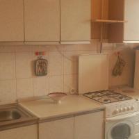 Брянск — 1-комн. квартира, 38 м² – Пушкина, 33 (38 м²) — Фото 5