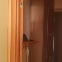 Брянск — 1-комн. квартира, 38 м² – Пушкина, 33 (38 м²) — Фото 2