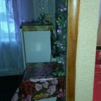 Брянск — 1-комн. квартира, 32 м² – Набережная, 1в (32 м²) — Фото 6