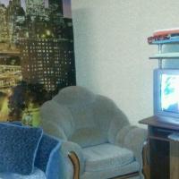 Брянск — 1-комн. квартира, 32 м² – Набережная, 1в (32 м²) — Фото 4