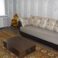 Брянск — 1-комн. квартира, 40 м² – Флотская (40 м²) — Фото 7