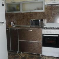 Брянск — 1-комн. квартира, 40 м² – Флотская (40 м²) — Фото 6