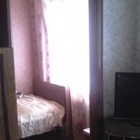 Брянск — 2-комн. квартира, 43 м² – Азарова, 59 (43 м²) — Фото 5