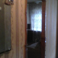 Брянск — 2-комн. квартира, 43 м² – Азарова, 59 (43 м²) — Фото 2