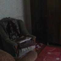 Брянск — 2-комн. квартира, 43 м² – Азарова, 59 (43 м²) — Фото 4