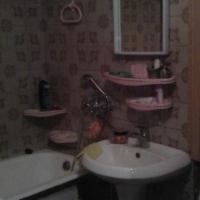 Брянск — 2-комн. квартира, 43 м² – Азарова, 59 (43 м²) — Фото 3