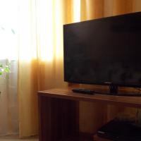 Брянск — 1-комн. квартира, 43 м² – Московский пр-кт 89 (ост.28 школа) (43 м²) — Фото 6