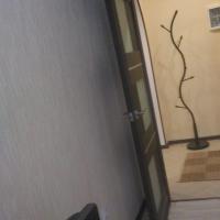 Брянск — 1-комн. квартира, 50 м² – Димитрова (50 м²) — Фото 8